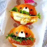 3歳児向けのお弁当特集!子供が喜ぶ食べやすくて美味しいレシピをご紹介♪