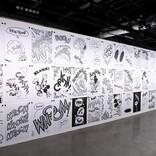 ディズニー好き歓喜!「ミッキーマウス展」東京開催!ミッキーのすべてが集う特別な空間に感動