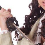 ネットで出会った男を日本刀でメッタ刺しした女 「強姦への報復」と主張
