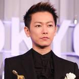 佐藤健、ドSドクターを演じた『恋つづ』を振り返る「世の女性を胸キュンさせるという…」