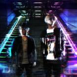 """The 4th(Ryu☆&kors k)、キャラクターユニット""""ここなつ""""が歌唱する「Here We Are」のMVをYouTubeプレミア公開"""
