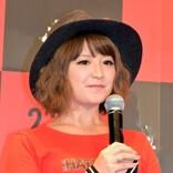 CM違約金、矢口真里は数千万円を分割で会社に返済 伊藤健太郎容疑者に「事務所は払えるのか」心配の声