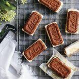 彼氏が喜ぶ手作りお菓子レシピ21選!失敗しない簡単&人気レシピをご紹介♪