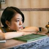 高畑充希×タナダユキ監督が初タッグ『浜の朝日の嘘つきどもと』来年公開