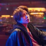声優・仲村宗悟、初の配信シングル「Oh No!!」を11/18にリリース決定