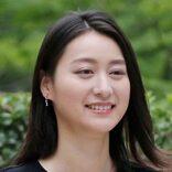 人気フリーアナ「秋の勢力大激変」を最速レポート(1)小川彩佳は妊娠してふっくら柔和顔に