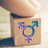 ジェンダーバイアス「女性らしさ」「男性らしさ」を取り巻く意見