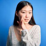 「自称サバサバ系女子」!被害者の会