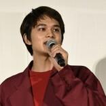 北村匠海、伊藤健太郎共演映画に「フラットに観てくれる人がいるのか」不安吐露 SNSでは意見分かれる