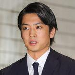 伊藤健太郎の実家へのメディア突撃に怒りの声 ダレノガレ明美も苦言