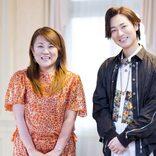 山内惠介が生放送でプロポーズした「意外な相手」って?