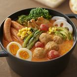 無印良品「手づくり鍋の素」が便利そう!! 充実の9種類がラインナップ