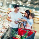 スーパーで「カゴにコレを入れる人」は貧乏になる?5つの商品