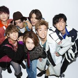 7ORDER、日本コロムビアからアルバム&LIVE映像発売! 初の武道館ライブも決定
