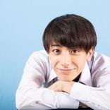 小西詠斗「刀剣乱舞」から「どんぶりマスター」に!? 料理の手元を見て欲しい…【ドラマ『どんぶり委員長』】