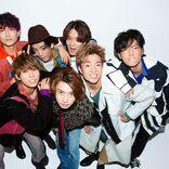 7ORDERがメジャーデビュー!初の武道館ライブ開催も発表 「僕たちの挑戦で皆さんと想いを一つに出来ます様に」