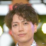 ミュージカル俳優の山崎育三郎 留学していた頃のエピソードに「鳥肌立った」「泣いた」の声