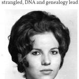 51年前の迷宮入り殺人事件 最新のDNA鑑定で犯人逮捕「被害者から奪った長い時間を自由に過ごしてきた」(米)