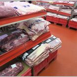 業者向けスーパー「METRO」で買える激安品とは?