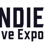 11月7日放送のインディーゲーム情報発信番組「INDIE Live Expo」 ストリーマーとメディアによる応援放送を発表
