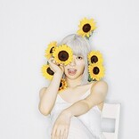 眉村ちあき、新曲「36.8℃」が映画『10万分の1』挿入歌に決定&12月発売の新アルバム収録曲発表