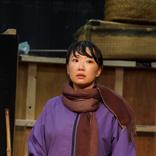 文学座が『五十四の瞳』で活動再開、舞台配信も決定~主演・松岡依都美に聞く