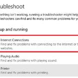 Windows 10のWi-Fi接続問題トップ10とその解決策