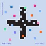 【ビルボード】TOMORROW X TOGETHER『minisode1 : Blue Hour』が24,462枚でALセールス首位