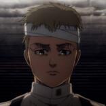 TVアニメ『進撃の巨人』The Final Season、マーレ戦士のキャスト情報を公開