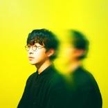 崎山蒼志がメジャーデビュー決定 自身の楽曲をバンドアレンジした配信SGを3ヵ月連続配信