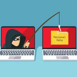 2020年フィッシング詐欺に関する意識調査を公開! ~サイバー攻撃から自身の個人データを保護できる自信のある方は日本でわずか26%~