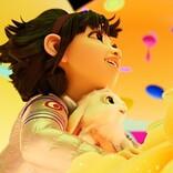 クイーン、ガガ、エミネム、K-POP…伝説のアニメーター最新作には大ヒット曲から影響を受けた劇中歌がたくさん