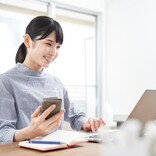 鈴木朋子の【お父さんが知らないSNSの世界】 第30回 ライバーって何する人? ライブ配信アプリとは?
