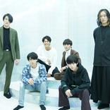 Allen suwaruプロデュース公演『いい人間の教科書。』東阪出演俳優と脚本・演出家が座談会