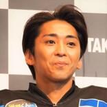 森且行の日本選手権初優勝に元SMAPメンバー全員が祝福コメント ファンら「再結成に等しい」「こんな奇跡みたいなことある?」