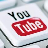 人気YouTuber、9月の広告収入が「250万円」と公開 しかし2年前よりも…
