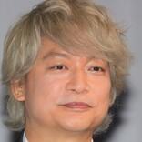 香取慎吾が森且行の優勝を祝福 懐かしの4ショットに涙するファンも