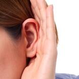 「低音難聴」と診断されたら…軽度なら自然治癒することも?
