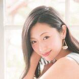 壇蜜、結婚後のグラビアについて夫の反応を明かす「清野さんは別に…」