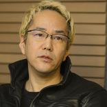 神山健治の新作長編アニメは青春社会派クライムアドベンチャー WOWOWで2022年放送、監督のコメントが到着