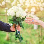 バチェラーからも学べる婚活の法則。人気婚活ブログ「仲人Tさん」に聞く