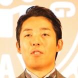 """オリラジ中田敦彦、来年3月にシンガポールに移住 """"ご近所さん""""になるGACKT「遊びに来て」"""