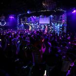 マジカル・パンチライン、現体制ラストライブ開催!結成からグループを支えたオリジナルメンバー3名卒業