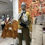 『#ワークマン女子』が横浜・桜木町にオープン!おしゃれアイテム続々店内レポ
