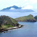 アルピニスト・野口健が緊急提言!尖閣諸島を守る切り札