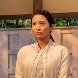 『エール』物語は終盤へ、泉澤祐希、志田未来、宮沢氷魚の出演決定