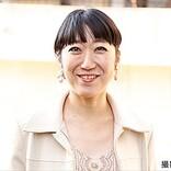 大宮エリーがライブペインティングを大阪で初開催 ゲストはYO-KING