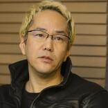 神山健治の新作長編アニメ、2022年放送決定 青春社会派クライムアドベンチャー
