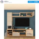 「ネコと一緒の生活」を前提にした家具を販売するCatLife