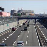 無料で走れる高速道路が各地で増えている裏事情